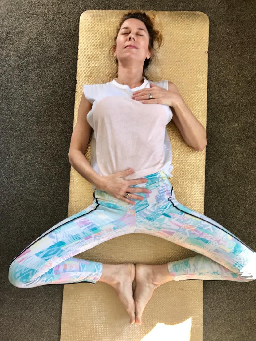 Charlotte_yoga_FullSizeRender 17