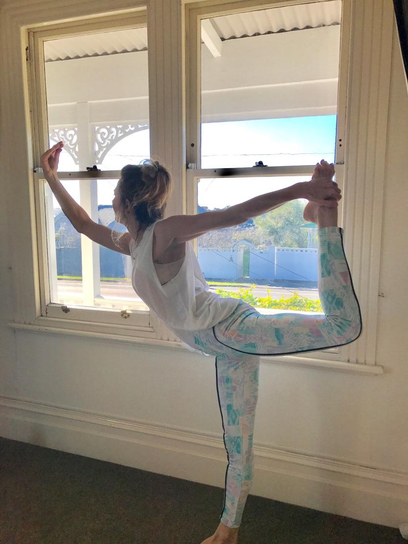 Charlotte_Yoga_FullSizeRender 18